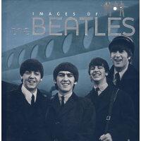 Beatles甲壳虫乐队
