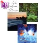 【中商海外直订】Nicholas Bridgman Collection