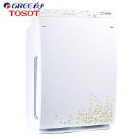 大松 空气净化器家用除雾霾除甲醛 KJ320G-A01 除pm2.5 除异味