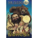 【预订】The Whipping Boy Y9780613693202