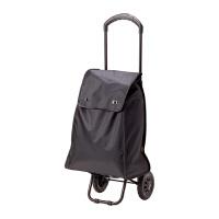带轮购物袋便携购物车折叠买菜车拉杆车行李推车小拉车