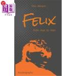 【中商海外直订】Felix
