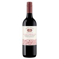 葛兰博经典赤霞珠红葡萄酒