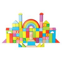 积木拼装玩具幼儿童宝宝早教益智力开发玩具