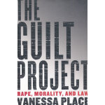 GUILT PROJECT, THE(ISBN=9781590512647) 英文原版