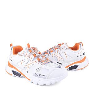 老爹鞋春季新款韩版增高潮鞋运动休闲鞋子网红鞋