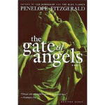 The Gate of Angels Penelope Fitzgerald(佩内洛普・菲兹杰拉德) Mariner