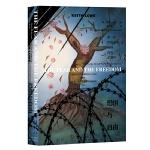 甲骨文丛书・恐惧与自由:第二次世界大战如何改变了我们