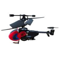20190517084238387迷你遥控飞机直升机玩具超小型青少年耐摔充电儿童防撞飞行器