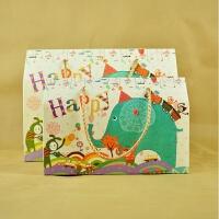 ����出生蛋盒喜蛋包�b盒�M月�Q生生日周�q回�Y盒百日宴包�b�Y品盒1