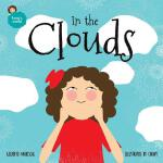 【预订】In the Clouds