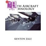【中商海外直订】Stealth Aircraft Technology