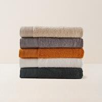 【一口价】 柔感轻奢主义,埃及进口长绒棉毛巾