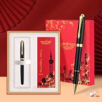 英雄(HERO)钢笔 《流浪地球》×英雄927钢笔/宝珠笔