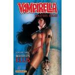 【预订】Vampirella Masters Series, Volume 2