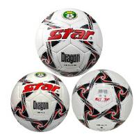 足球STAR世达3号 4号 5号足球儿童足球青少年成人足球