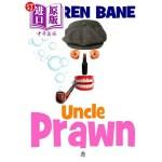 【中商海外直订】Uncle Prawn