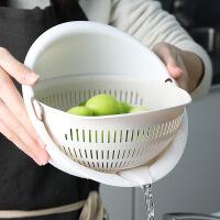 创意家居厨房用品用具小百货店生活家用大全厨具多功能