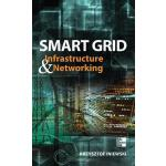 【预订】Smart Grid Infrastructure & Networking