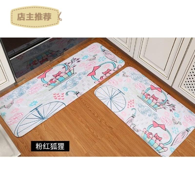 韩国创意家居卫生间懒人居家小百货日常生活日用品卧室房间装饰品SN8357