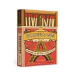 把世界装进火柴盒:微缩的历史