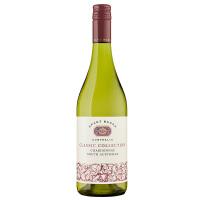 葛兰博经典霞多丽白葡萄酒