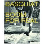 Basquiat: Boom for Real,巴斯奎特:真正的繁华