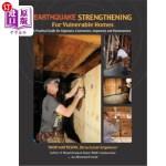 【中商海外直订】Earthquake Strengthening for Vulnerable Homes: A Pr