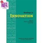 【中商海外直订】Readings in Innovation