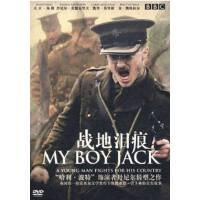 电影 战地泪痕 正版DVD
