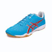 ASICS亚瑟士 TPA334乒乓球鞋 男女ATTACK DOMINATE FF防滑透气轻便运动鞋
