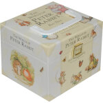The World of Peter Rabbit Giftbox (Tales 13-23) 彼得兔的故事礼品套装(13-23)ISBN 9780723257912