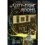 【预订】The Sixty-Eight Rooms