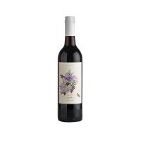 【网易严选 顺丰配送】澳洲直采 西拉干红葡萄酒 750毫升