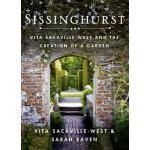 【预订】Sissinghurst Vita Sackville-West and the Creation of a