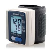 鱼跃 腕式电子血压计 YE8800C