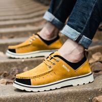 回力男鞋春夏季新款休闲鞋运动透气潮流板鞋低帮系带轻便户外鞋子