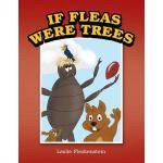 【预订】If Fleas Were Trees