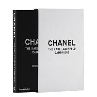 Chanel 香奈儿:卡尔・拉格斐运动 服装设计
