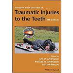 【预订】Textbook And Color Atlas Of Traumatic Injuries To The T