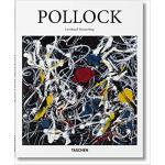 【预订】Pollock 9783836529075