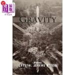 【中商海外直订】Gravity