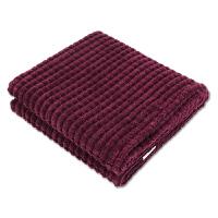 �圬�斯暖身毯��崽�稳丝伤�洗�o膝毯�p人�和�床���|�暖毯控��