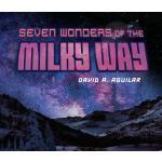 【预订】Seven Wonders of the Milky Way
