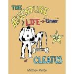 【预订】The Adventure & Life -N- Times of Cleatus
