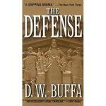 【预订】The Defense