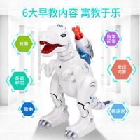 �b控恐��玩具�游锎筇���走路��火���F�瘕��和���影札� 自�С潆��池+USB充��