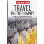 Insight Travel Photography(ISBN=9789812822956)
