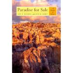 【预订】Paradise for Sale: A Parable of Nature