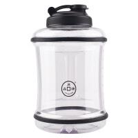 运动户外大水壶2.5L健身水壶超大容量运动水杯超大水桶杯